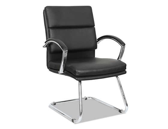 BAY 9 Office Desk Chair Affordable Office Seating Furniture Lawrence, MA, Manchester, NH