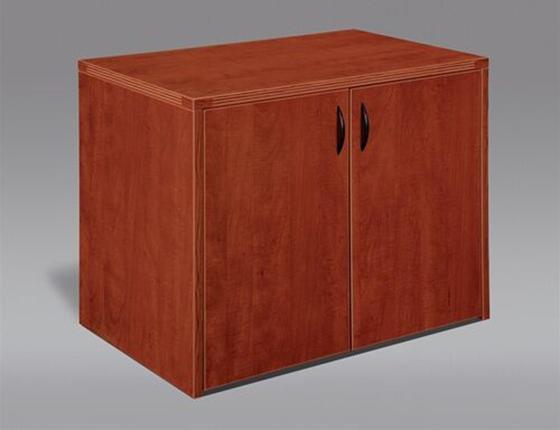 ... MA 2 Door Storage Credenzas ...