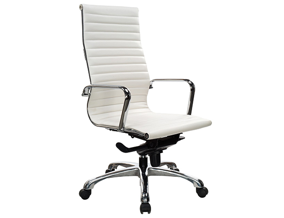 BAY 10 Office Desk Chair Affordable Office Seating Furniture Lawrence, MA, Manchester, NH