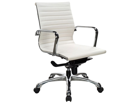 BAY 11 Office Desk Chair Affordable Office Seating Furniture Lawrence, MA, Manchester, NH