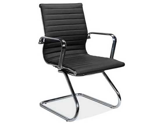 BAY 12 Office Desk Chair Affordable Office Seating Furniture Lawrence, MA, Manchester, NH