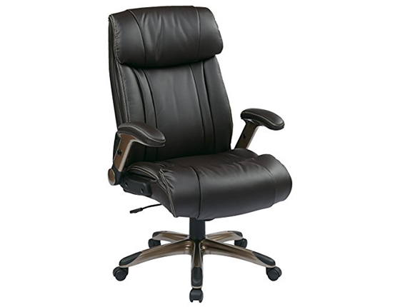 BAY 14 Office Desk Chair Affordable Office Seating Furniture Lawrence, MA, Manchester, NH