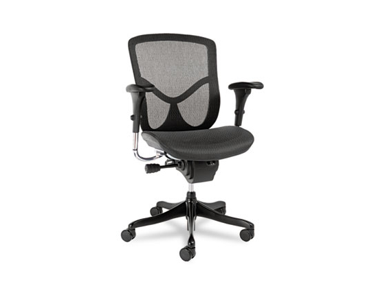 BAY 16 Office Desk Chair Affordable Office Seating Furniture Lawrence, MA, Manchester, NH