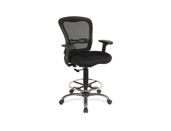BAY 26 Office Desk Chair Affordable Office Seating Furniture Lawrence, MA, Manchester, NH
