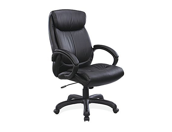 BAY 6 Office Desk Chair Affordable Office Seating Furniture Lawrence, MA, Manchester, NH