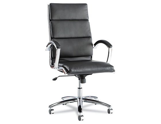 BAY 7 Office Desk Chair Affordable Office Seating Furniture Lawrence, MA, Manchester, NH