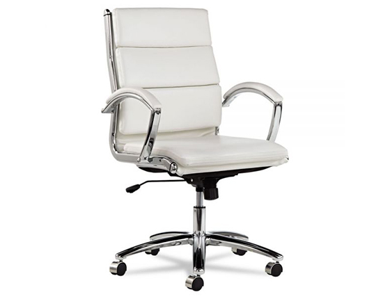 BAY 8 Office Desk Chair Affordable Office Seating Furniture Lawrence, MA, Manchester, NH