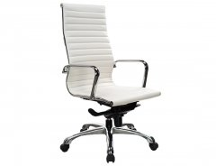 office-seating-10.jpg