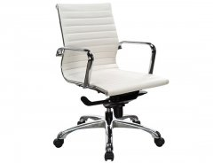 office-seating-11.jpg