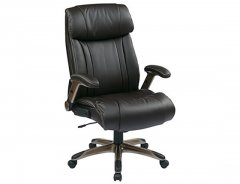 office-seating-14.jpg