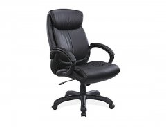 office-seating-6.jpg