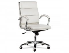 office-seating-8.jpg