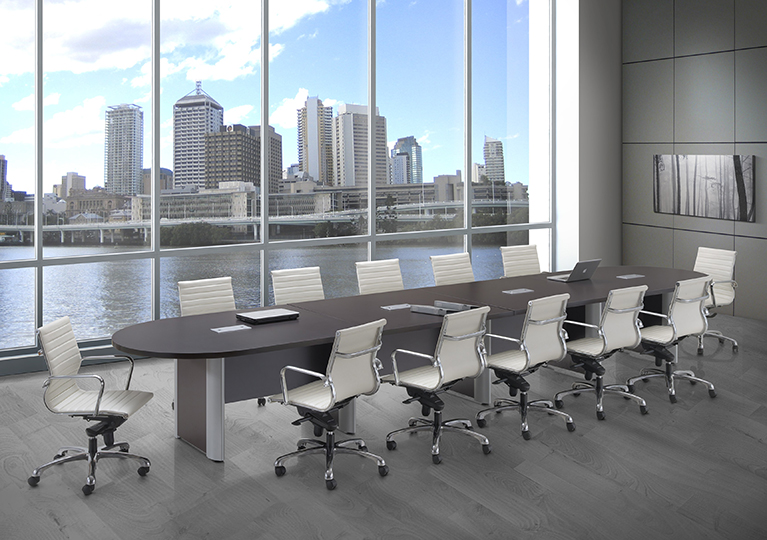 Office Conference Tables Boston NH MA Baystate Furniture