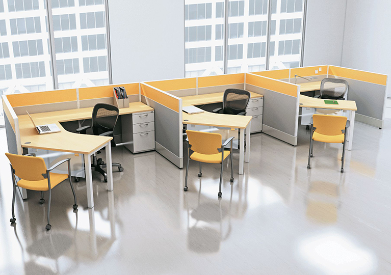 Baystate Office Furniture Ma Affordable