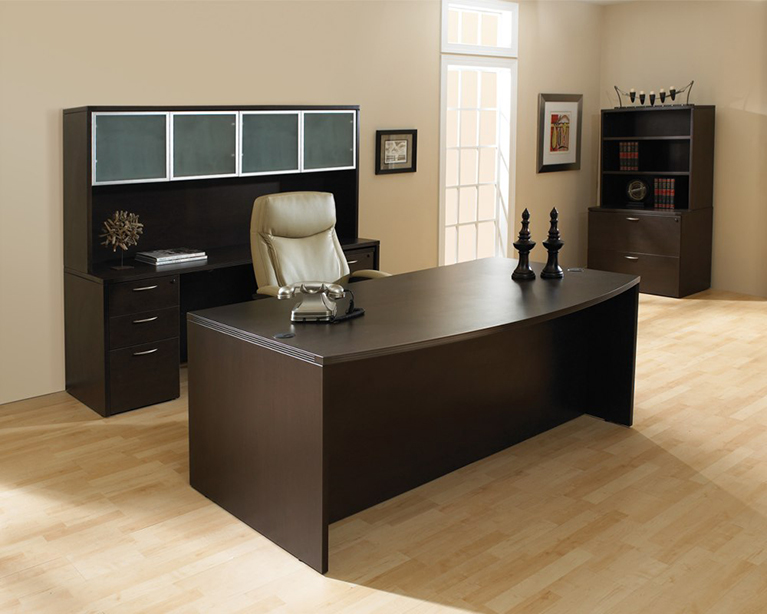 Baystate Office Furniture MA Affordable Office Furniture Cubicles