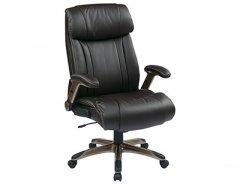 office-seating-14.jpg