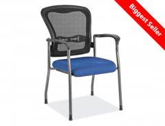 office-seating-18.jpg