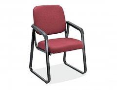 office-seating-21.jpg