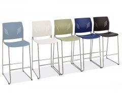 office-seating-25.jpg